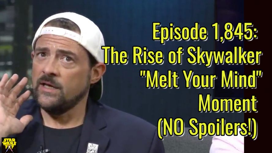 1845-star-wars-sdcc-rise-of-skywalker-kevin-smith-yt