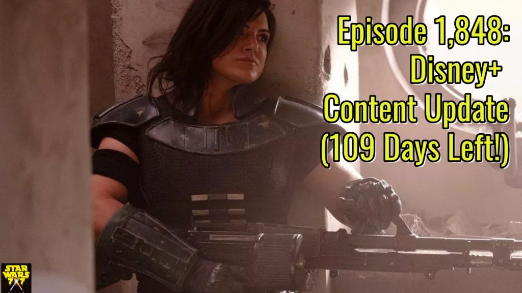 1848-star-wars-disney+-content-update-yt