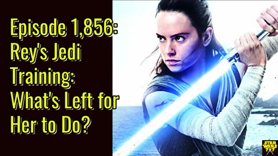 1856-star-wars-rey-jedi-training-yt