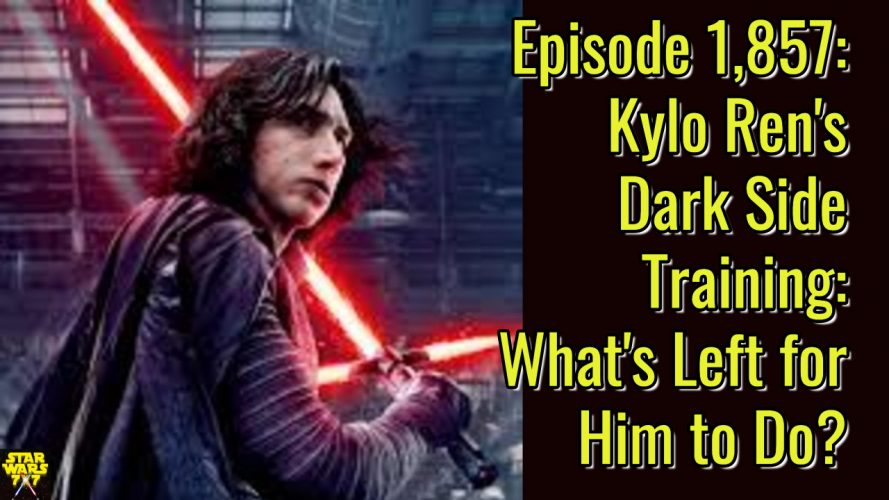 1857-star-wars-kylo-ren-dark-side-training-yt