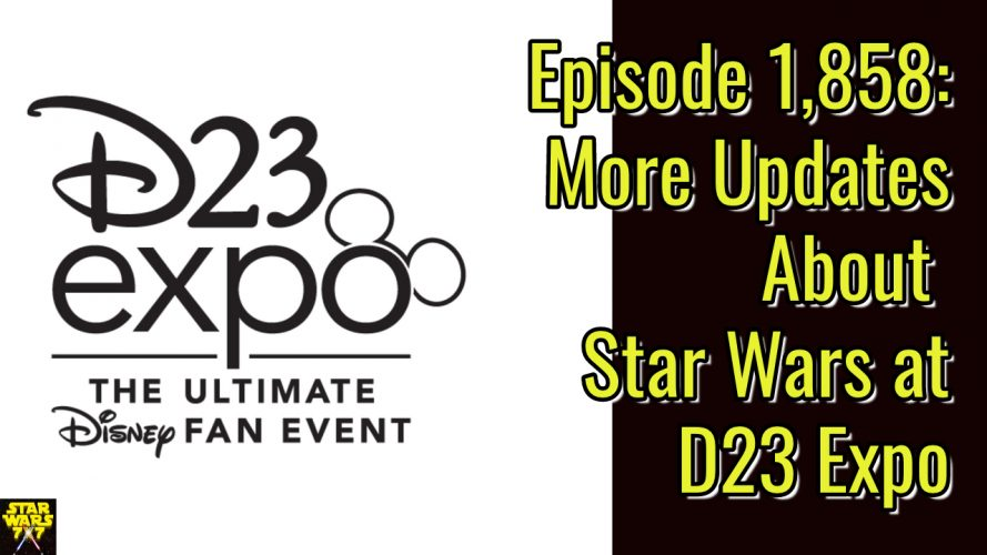 1858-star-wars-d23-expo-update-yt