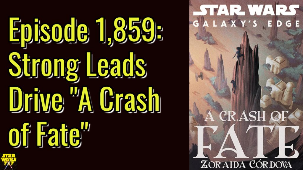 1859-star-wars-galaxys-edge-crash-fate-yt
