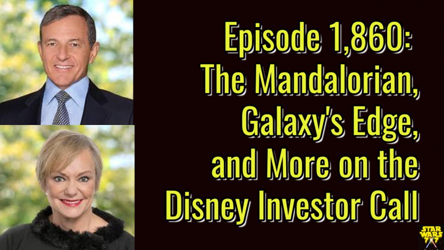 1860-star-wars-disney-investor-call-yt