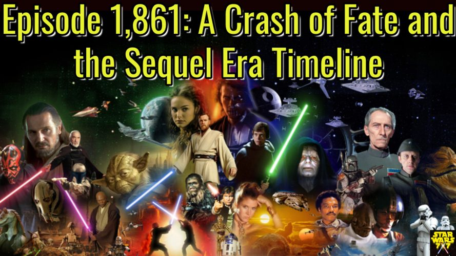 1861-star-wars-galaxys-edge-crash-fate-canon-timeline-yt