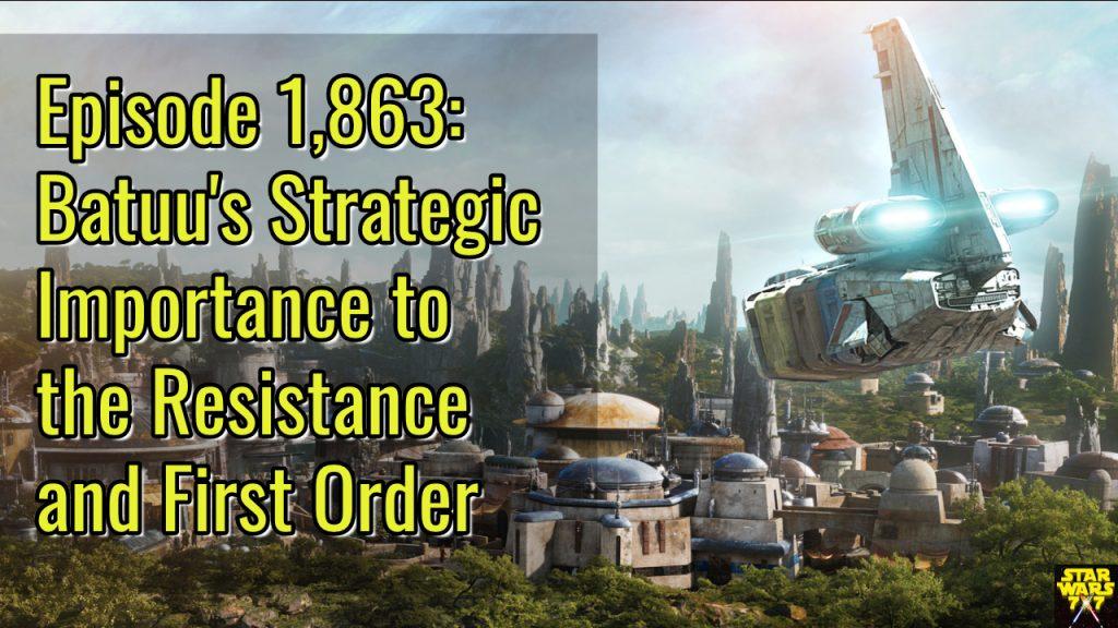 1863-star-wars-galaxys-edge-batuu-resistance-first-order-yt