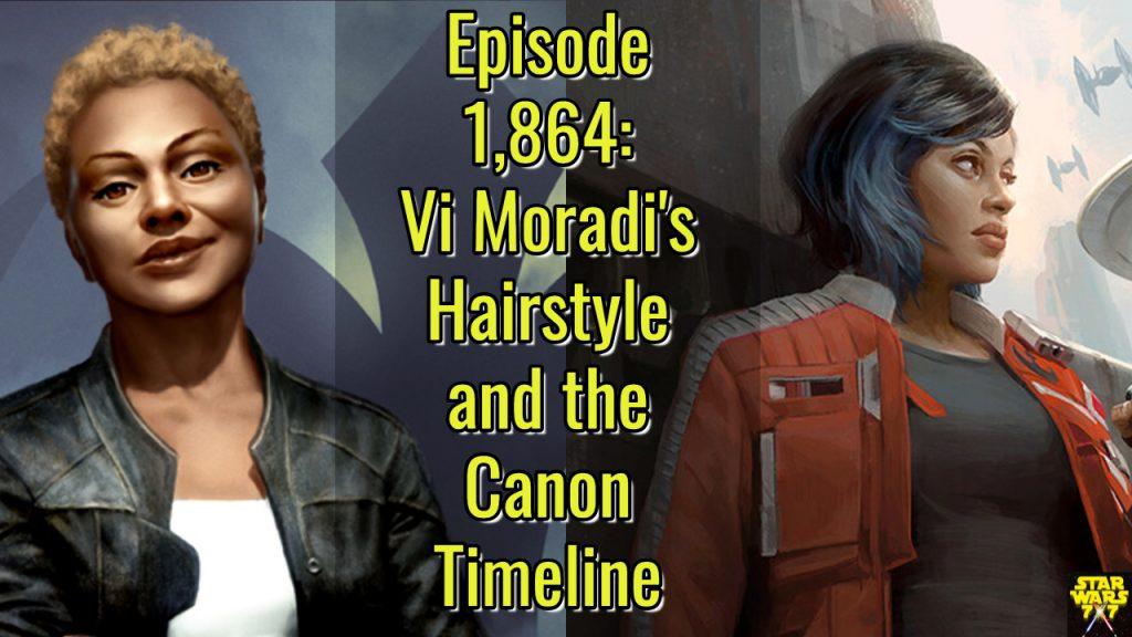1864-star-wars-vi-moradi-canon-timeline-yt