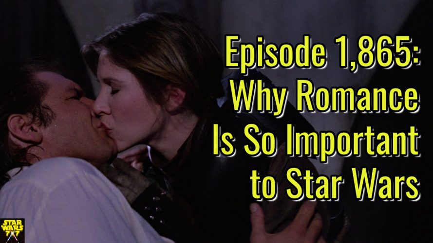1865-star-wars-romance-sequel-trilogy-yt