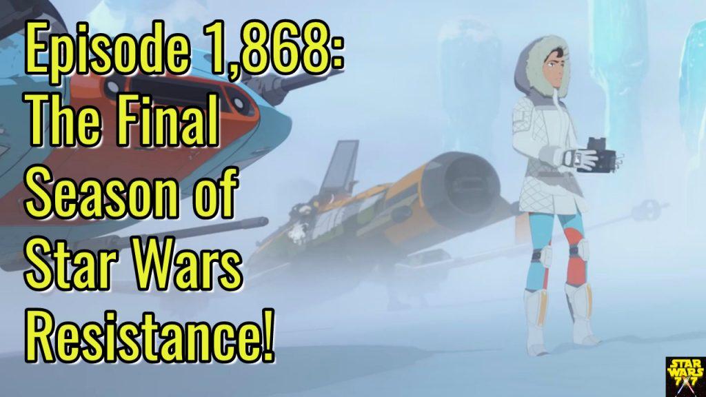 1868-star-wars-resistance-season-2-trailer-yt