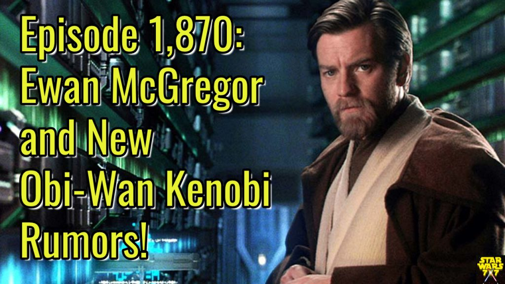1870-star-wars-ewan-mcgregor-obi-wan-kenobi-disney-plus-yt