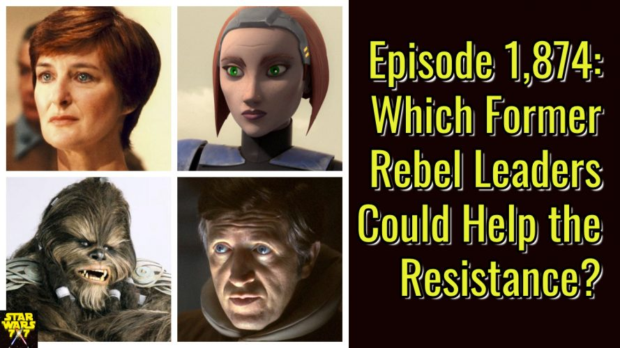1874-star-wars-resistance-reborn-rebellion-leaders-yt