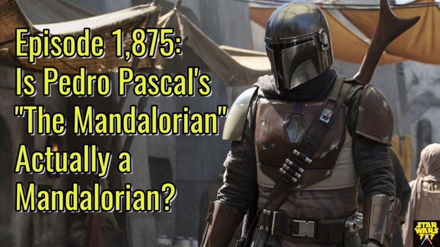 1875-star-wars-mandalorian-actually-mandalorian-yt