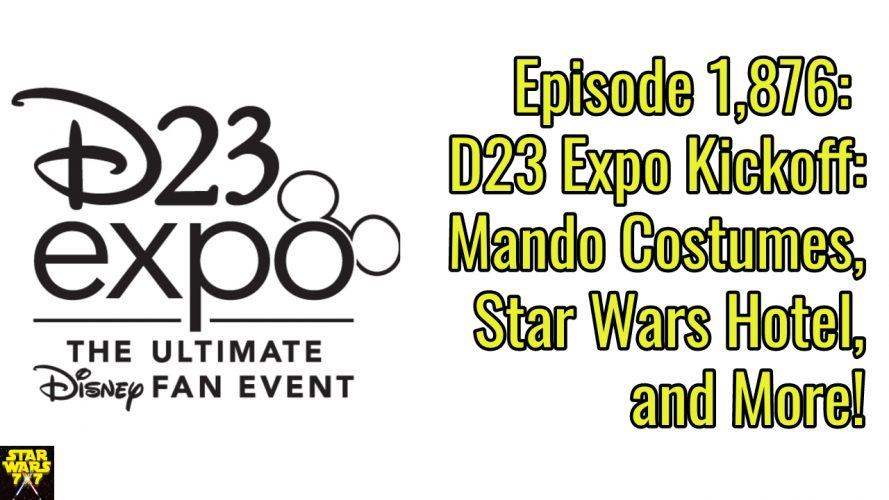 1876-star-wars-d23-expo-mandalorian-galaxys-edge-hotel-yt