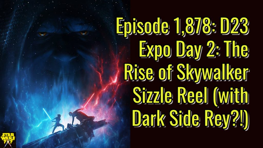 1878-star-wars-d23-expo-rise-of-skywalker-rey-yt