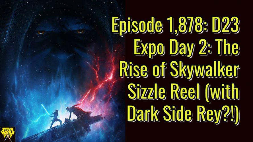 1878-star-wars-d23-expo-rise-of-skywalker-rey-yt