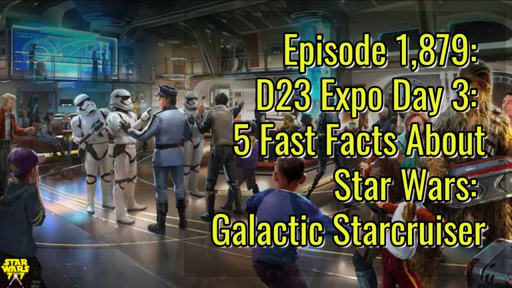 1879-star-wars-d23-expo-galactic-starcruiser-hotel-yt