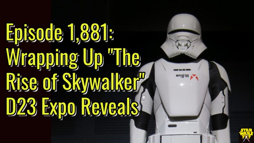 1881-star-wars-d23-expo-rise-of-skywalker-reveals-yt