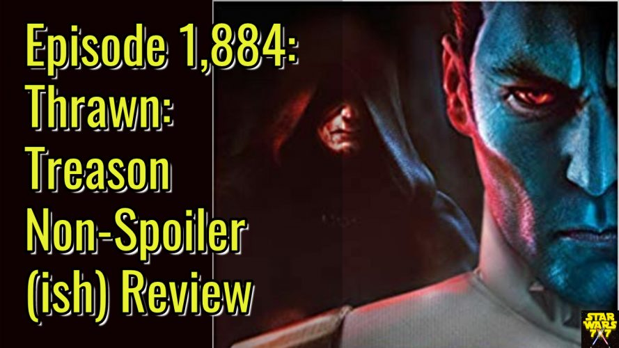 1884-star-wars-thrawn-treason-review-yt