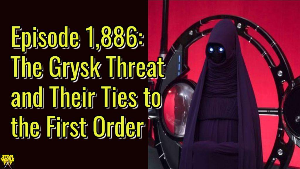1886-star-wars-thrawn-treason-grysk-first-order-yt