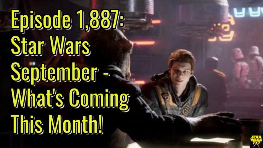 1887-star-wars-september-2019-canon-yt