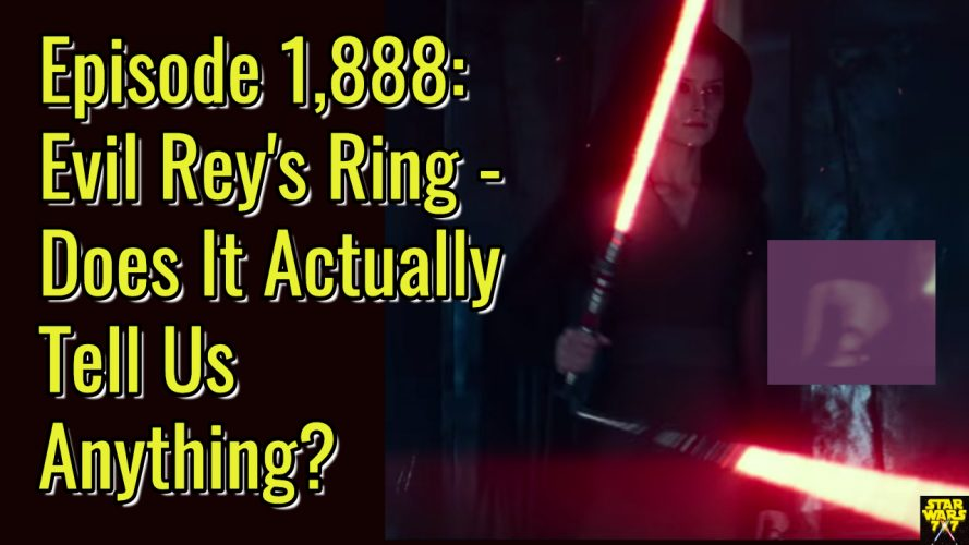 1888-star-wars-evil-rey-ring-yt