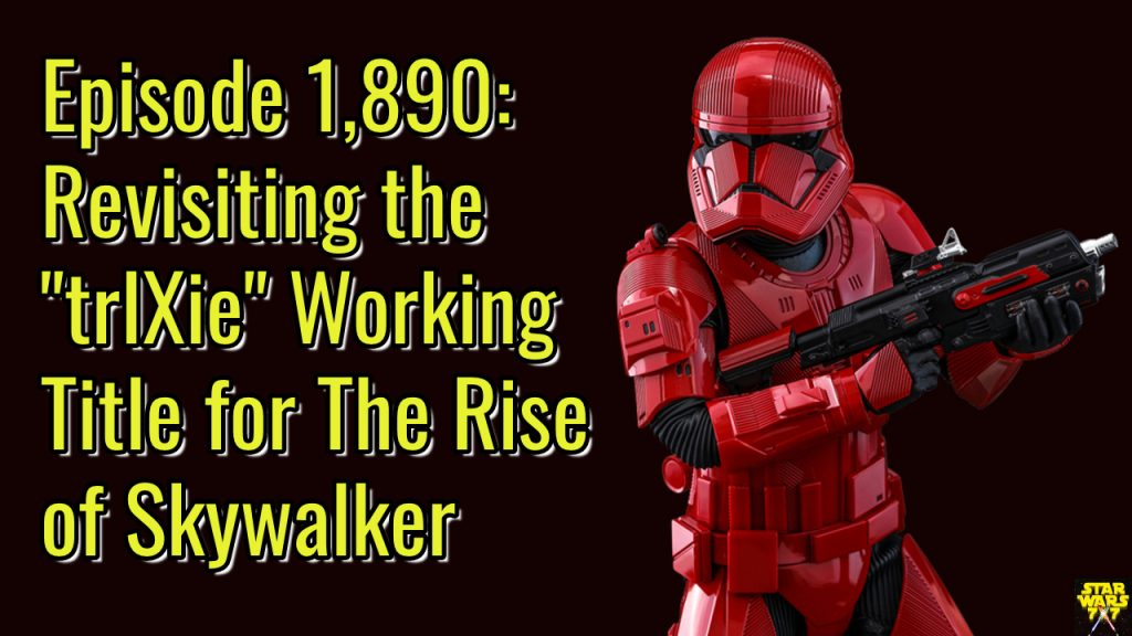 1890-star-wars-rise-skywalker-trixie-working-title-yt