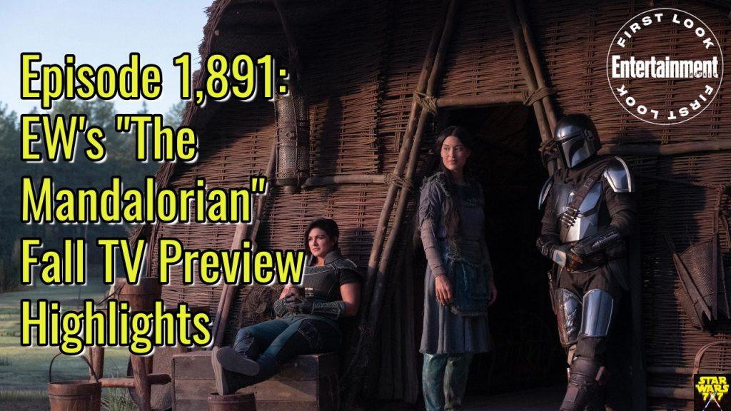 1891-star-wars-mandalorian-ew-fall-tv-preview-yt