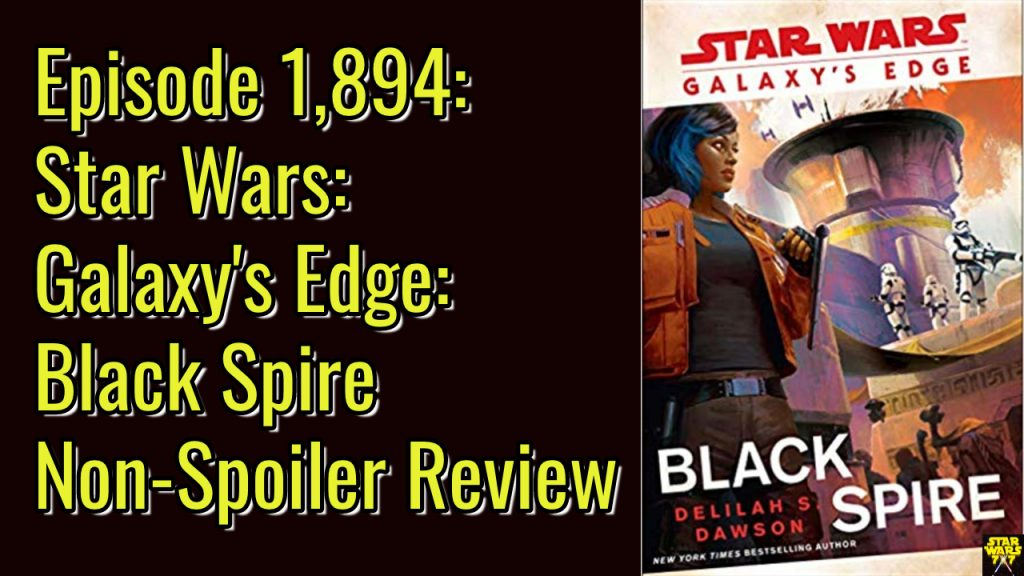 1894-star-wars-galaxys-edge-black-spire-review-yt