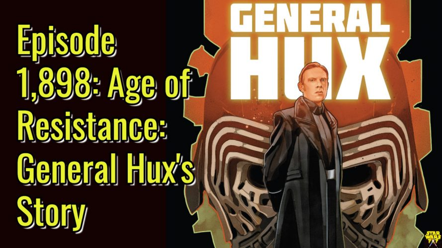 1898-star-wars-comics-age-resistance-spire-general-hux-yt