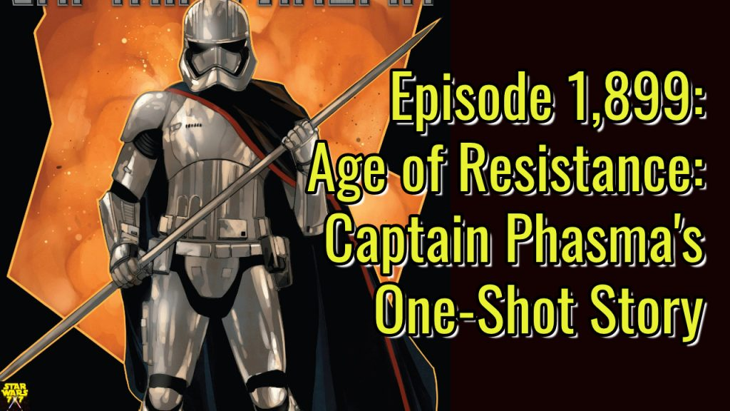1899-star-wars-comics-age-resistance-spire-captain-phasma-yt