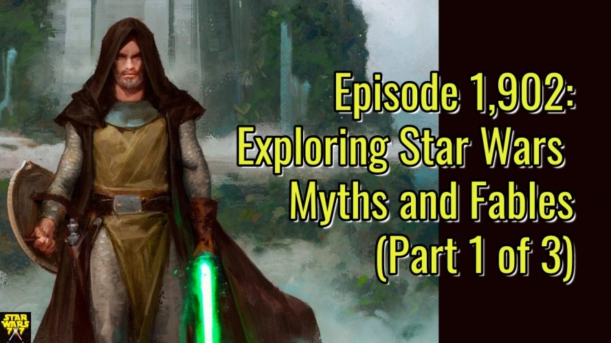 1902-exploring-star-wars-myths-fables-yt