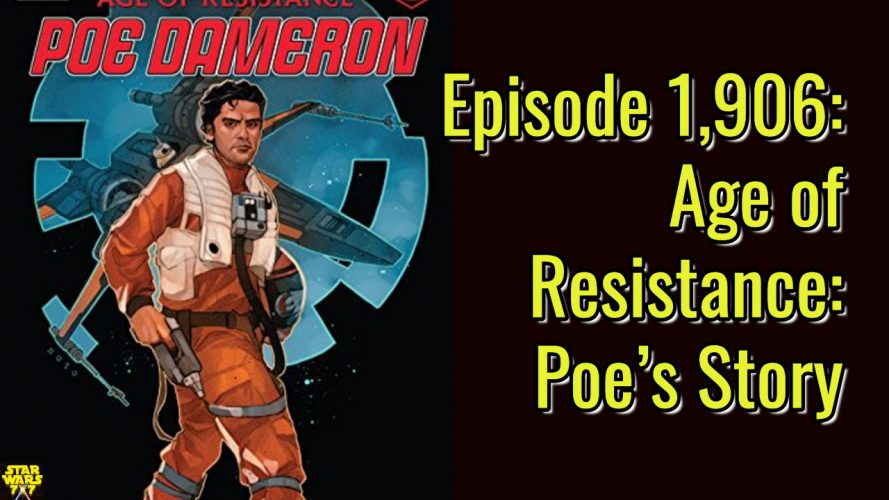 1906-star-wars-comics-age-resistance-spire-poe-dameron-yt