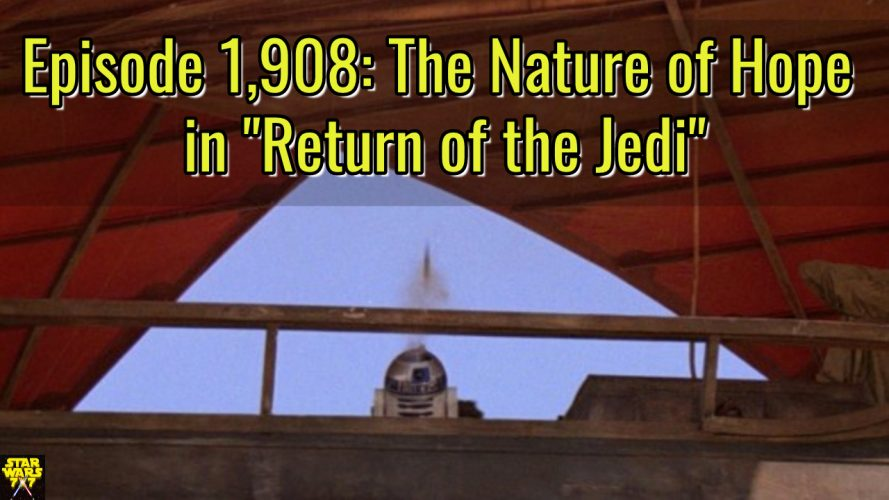 1908-star-wars-hyperspacing-hope-return-of-the-jedi-yt