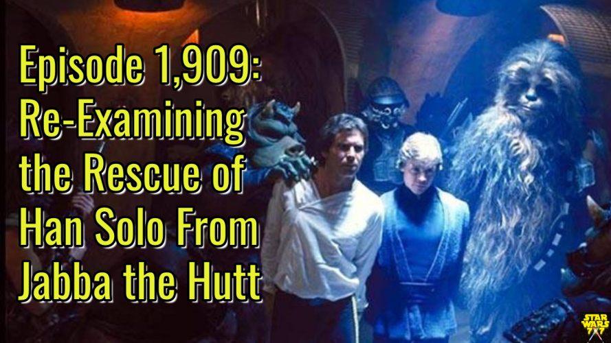 1909-star-wars-han-solo-rescue-return-of-the-jedi-yt