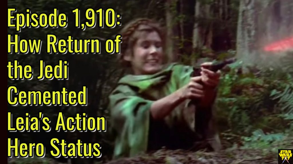 1910-star-wars-leia-action-hero-yt