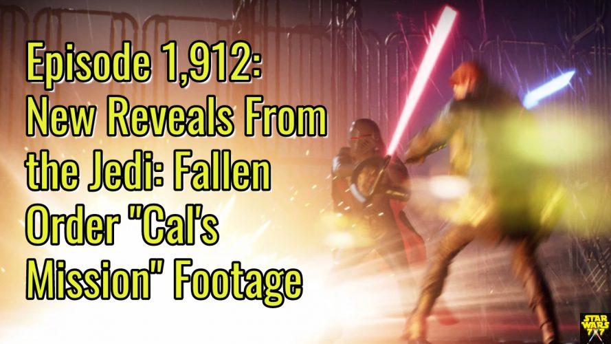 1912-star-wars-jedi-fallen-order-cals-mission-yt