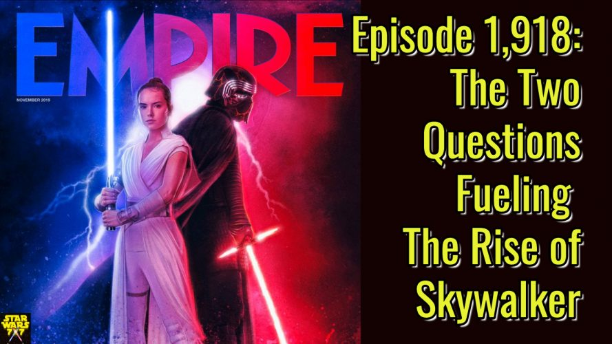 1918-star-wars-rise-skywalker-empire-magazine-yt