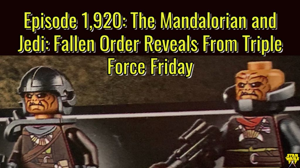 1920-star-wars-mandalorian-jedi-fallen-order-triple-force-friday-yt