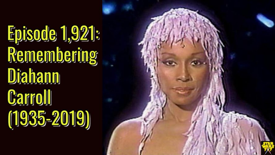 1921-star-wars-remembering-diahann-carroll-yt