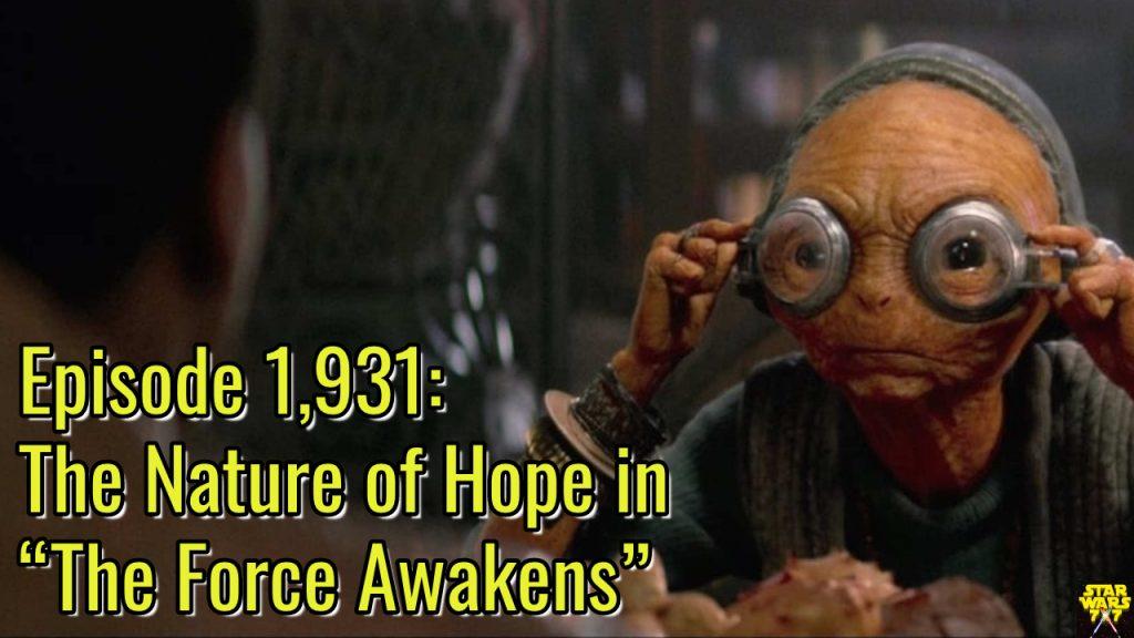 1931-star-wars-hyperspacing-hope-force-awakens-yt