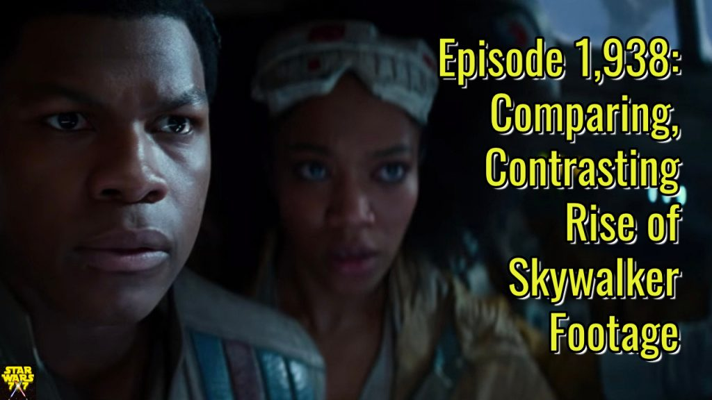 1938-star-wars-rise-of-skywalker-footage-compare-contrast-yt