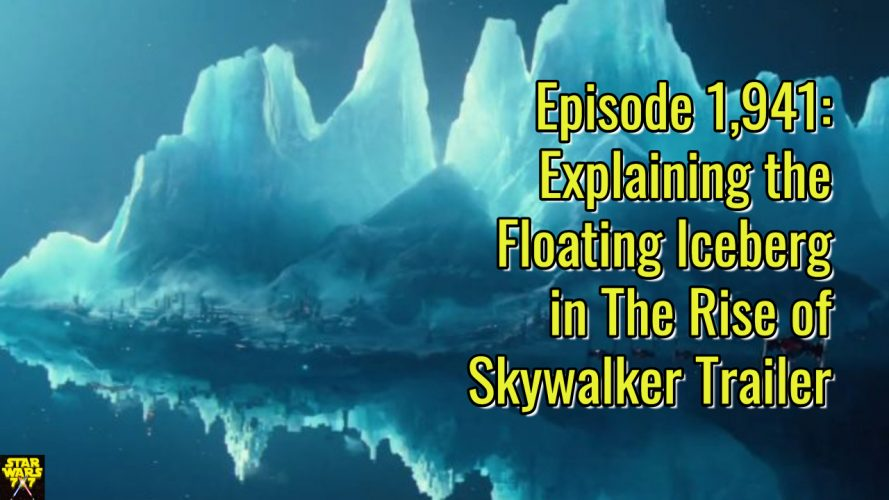 1941-star-wars-rise-of-skywalker-space-iceberg-patrick-johnson-yt