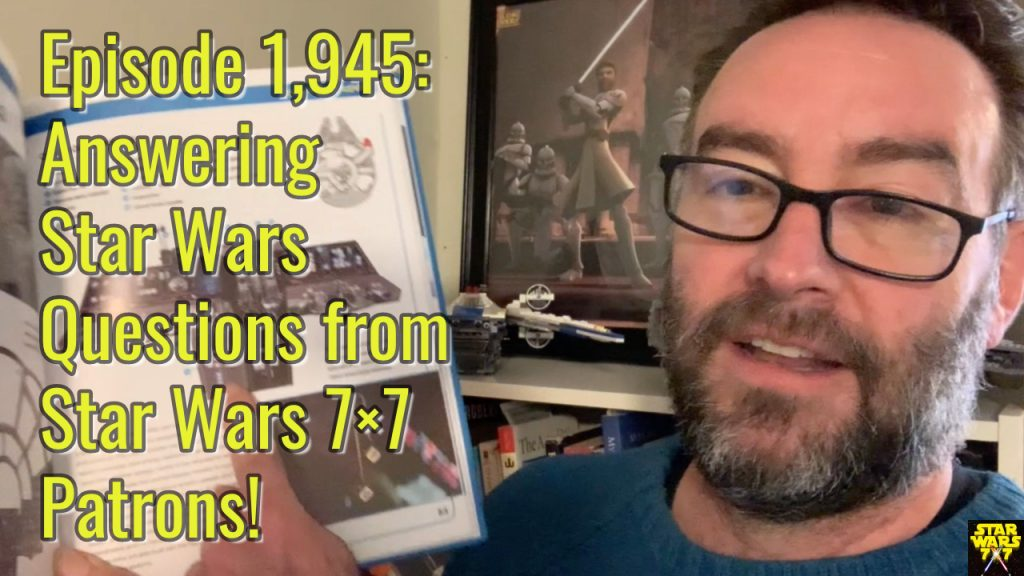 1945-star-wars-patreon-questions-answers-yt