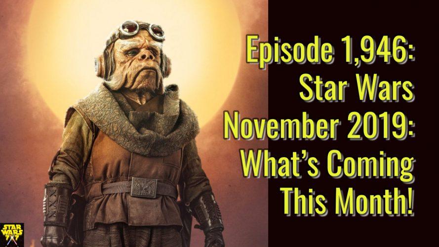 1946-star-wars-november-2019-canon-yt