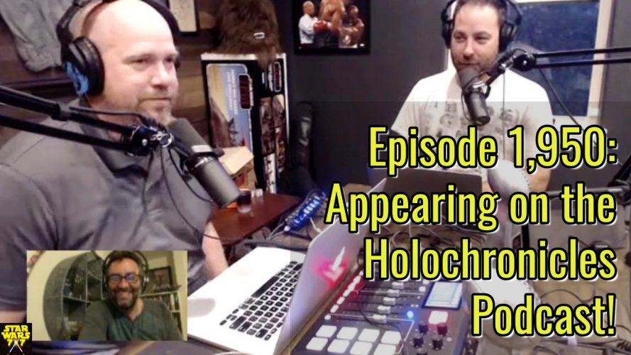1950-star-wars-holochronicles-podcast-interview-yt