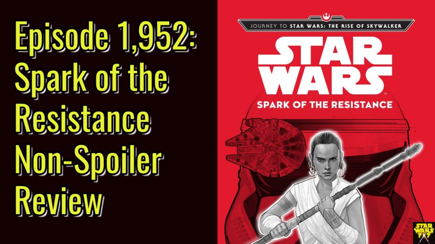 1952-star-wars-spark-resistance-review-yt