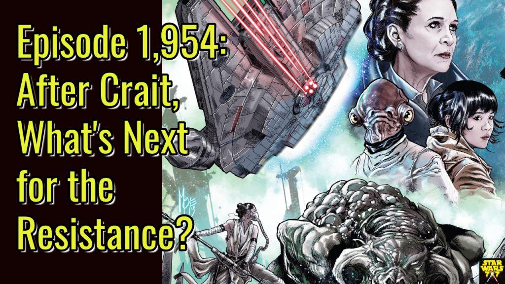 1954-star-wars-allegiance-1-yt