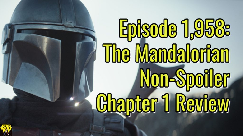 1958-star-wars-mandalorian-chapter-1-non-spoiler-review-yt