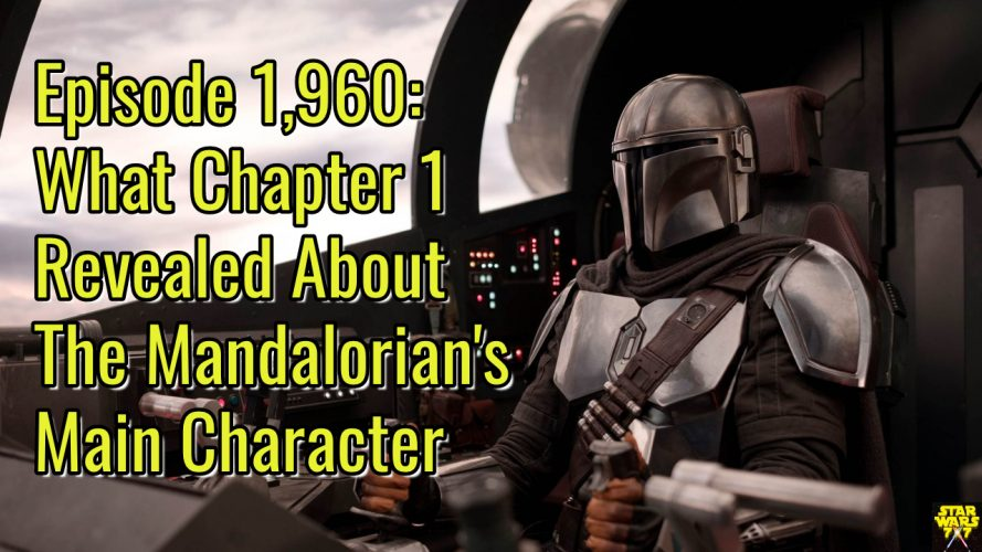1960-star-wars-mandalorian-chapter-1-character-yt