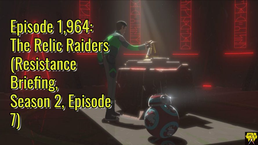 1964-star-wars-resistance-briefing-relic-raiders-yt