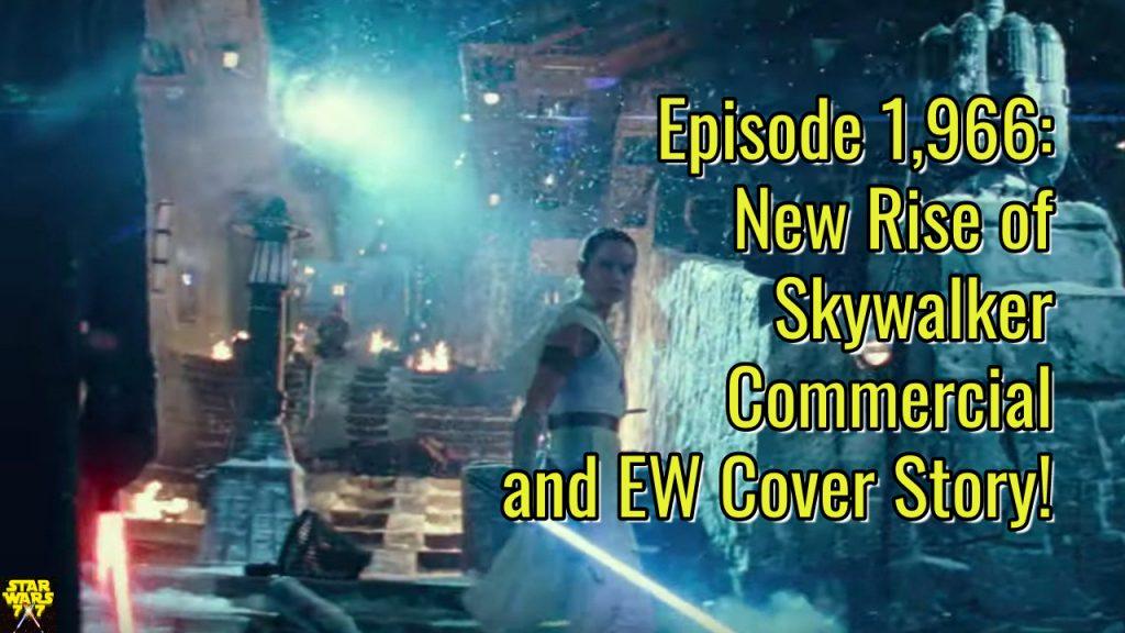 1966-star-wars-rise-skywalker-commerical-ew-cover-yt